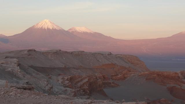 Atacama APRIL 2011 (6)