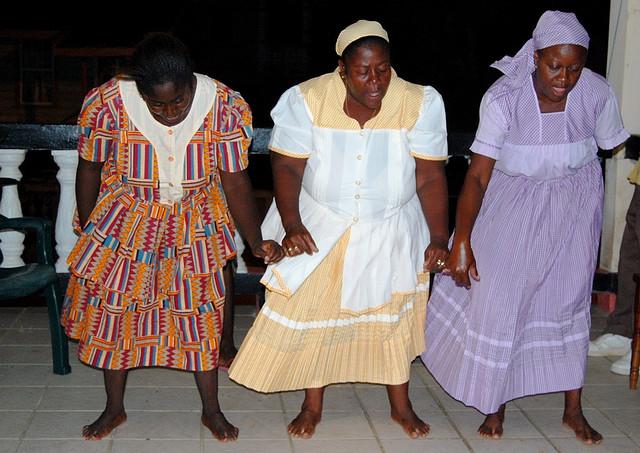 Garifuna_dancers