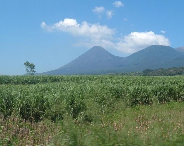 Volcán_de_Izalco