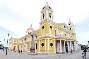 Voyage sur mesure au Nicaragua