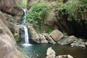 Voyage organisé en El Salvador