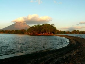 Circuit sur mesure au Nicaragua