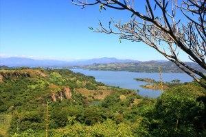 Voyage sur mesure en El Salvador