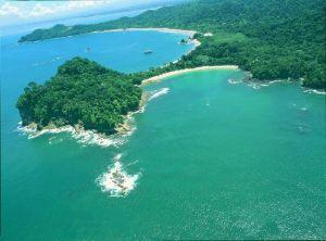 Circuit sur mesure au Costa Rica