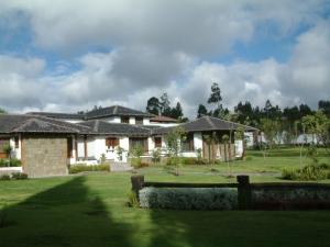 Voyage sur mesure en Equateur
