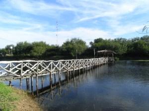Voyage sur mesure au Paraguay