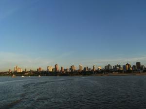 Séjours au Paraguay