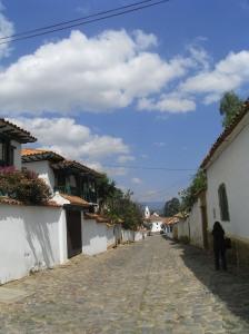 Voyage sur mesure en Colombie