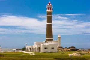 Voyage organisé en Uraguay