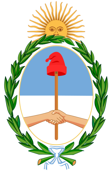 395px-Coat_of_arms_of_Argentina.svg