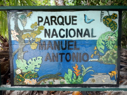 2013-01-08--MANUEL-ANTONIO---COSTA-RICA--67-
