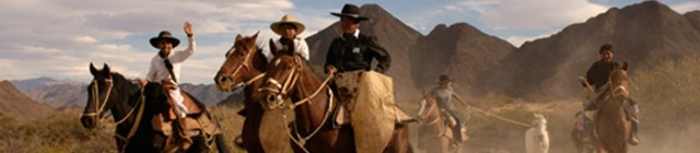 Agence-de-voyage-Argentine-Equinoxe-Gauchos-Argentine-photo-Bertrand-Mahe-e1279214818778