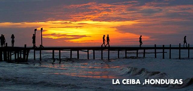 LA-CEIBA-IN2