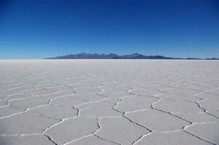 Salar-de-Uyuni-Bolivia