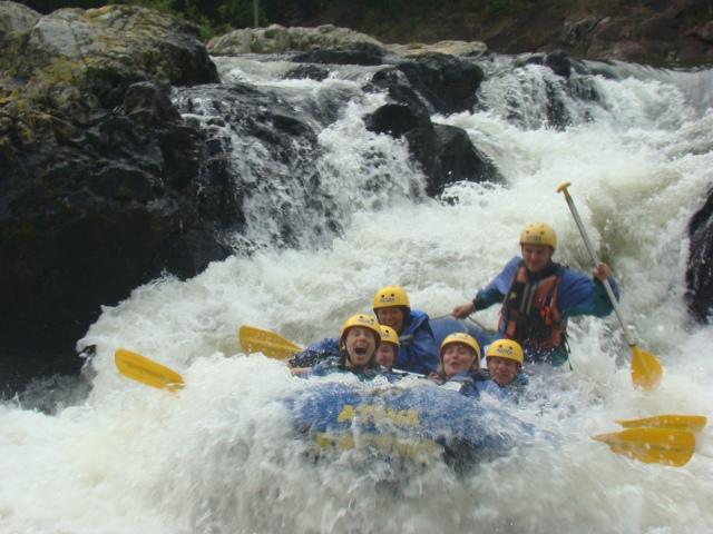 Parana Ativa Rafting 043