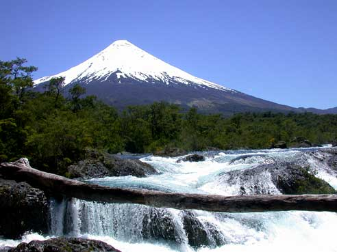 volcan-osorno-turichile-chile