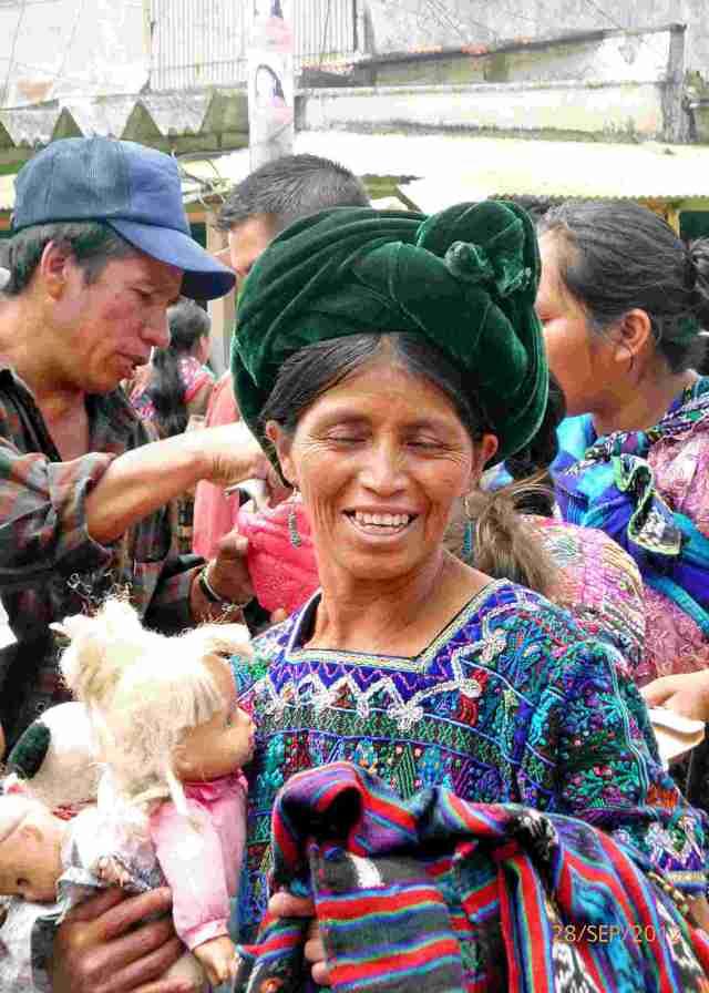 Guatemala (1)_compressed