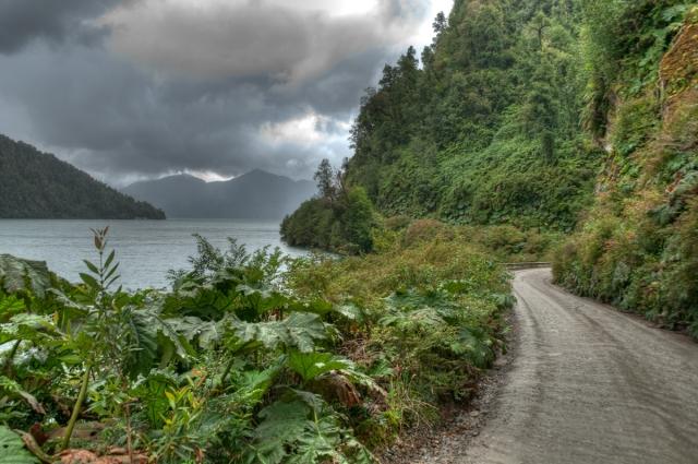 Carretera_Austral_Fjord_Chili_