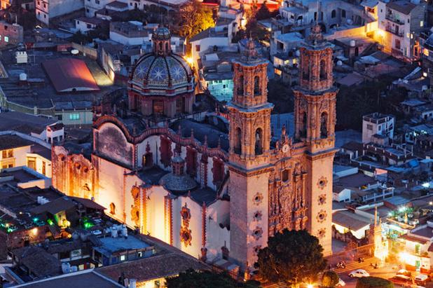 los_destinos_internacionales_para_semana_santa_71101905_618x