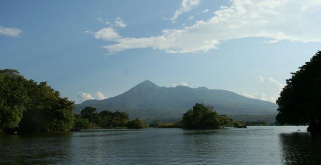 mombacho-lac-nicaragua