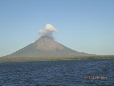 nicaragua-1-volcan