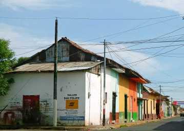 Nicaragua (50)