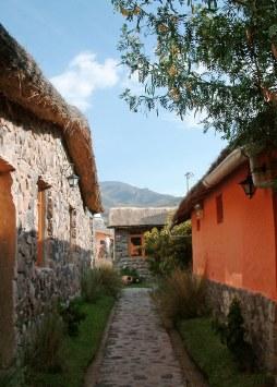 Pérou (31)
