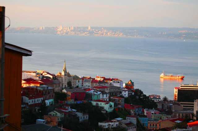 Valparaíso Viña del Mar y Concon_Región de Valparaíso (1)