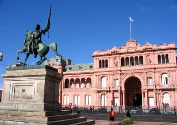 Argentina-Buenos-Aires-03