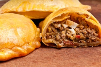 cuisine-empanadas-viande-ouvertes