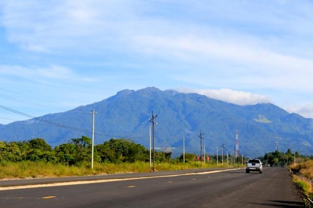 Panama-Volcan-Baru-