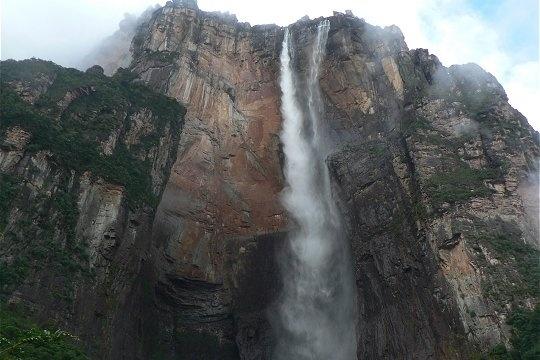 sites-naturels-paysages-chutes-angel-venezuela-img