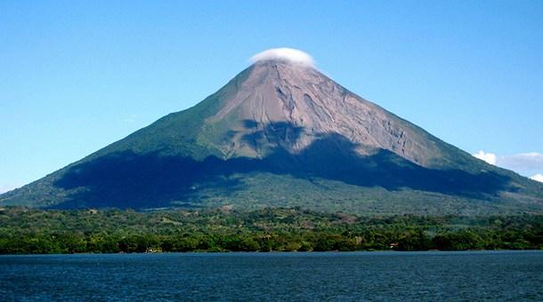 volcan-concepcion1