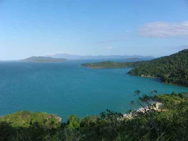 Voyage au Brésil - album photo (4)