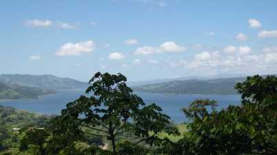 Voyage au costa Rica - album photos (14)
