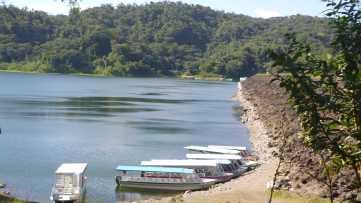 Voyage au costa Rica - album photos (15)