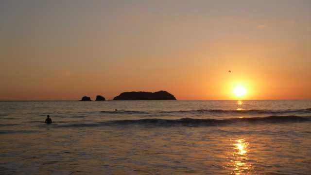 Voyage au costa Rica - album photos (16)