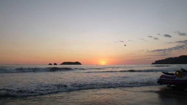 Voyage au costa Rica - album photos (17)
