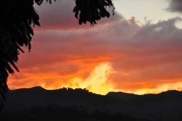 Voyage au costa Rica - album photos (6)