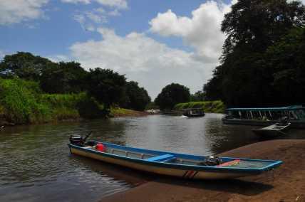 Voyage au costa Rica - album photos (9)