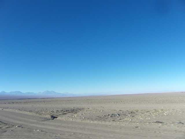 Voyage en Bolivie - album photo (1)