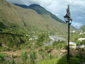 Voyage en Equateur - album photos (11)