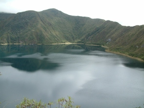 Voyage en Equateur - album photos (15)