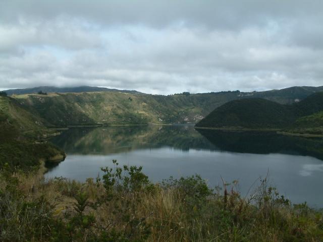 Voyage en Equateur - album photos (16)