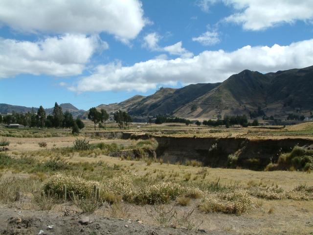 Voyage en Equateur - album photos (18)