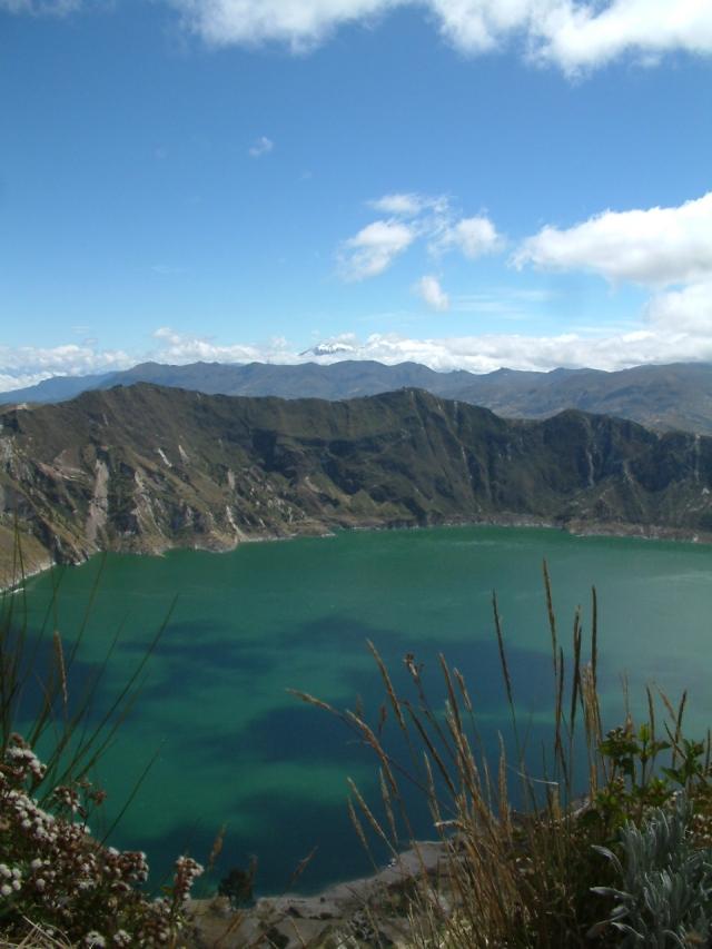 Voyage en Equateur - album photos (19)