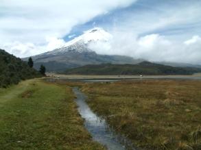 Voyage en Equateur - album photos (2)