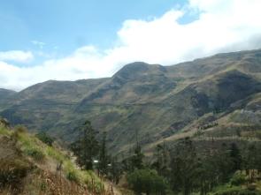 Voyage en Equateur - album photos (3)