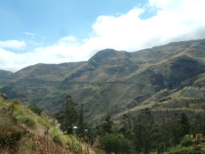 Voyage en Equateur - album photos (3)