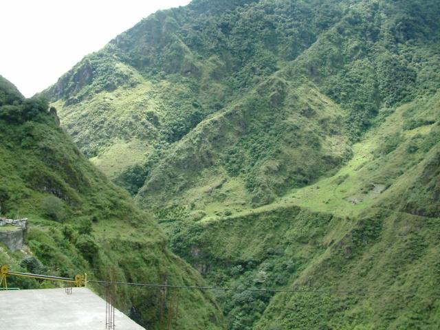 Voyage en Equateur - album photos (5)